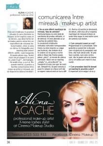 Comunicarea-intre-mireasa-si-make-up-artist-Nunta-Ta-Noiembrie-2014-Aprilie-2015_1