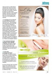 Comunicarea-intre-mireasa-si-make-up-artist-Nunta-Ta-Noiembrie-2014-Aprilie-2015_2
